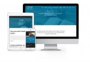 diam_siteweb