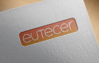 EUTECER