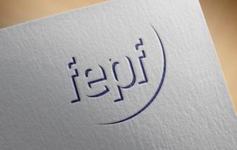 European Federation of Ceramic Table- and Ornamentalware (FEPF)