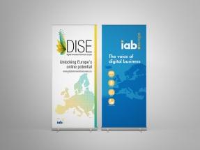 IAB & DISE