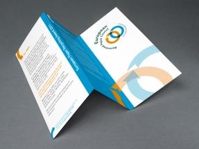 European Recycling Paper Awards (ERPC)