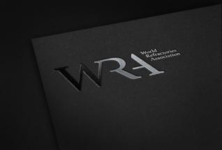 World Refractories Associations (WRA)