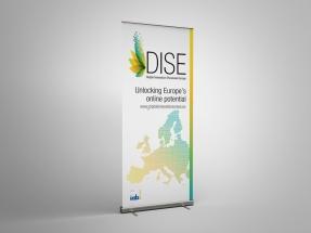 Digital Innovation Showcase Europe (DISE)