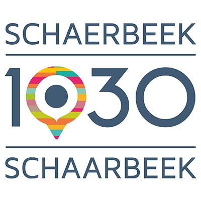Schaerbeek 1030