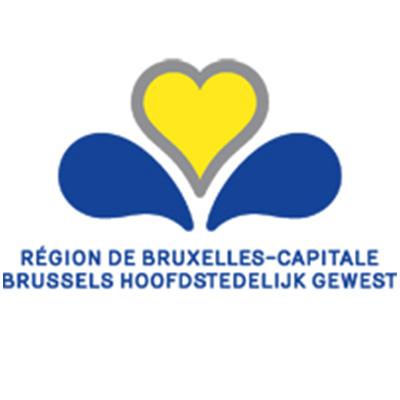 Région de Bruxelles-Capital