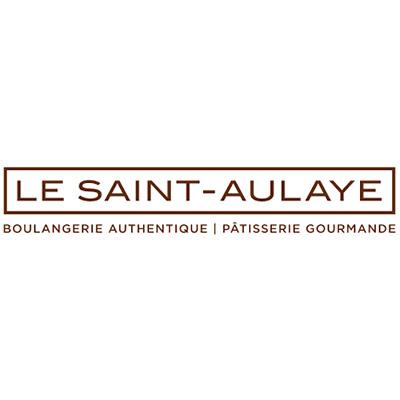 le Saint-Aulaye