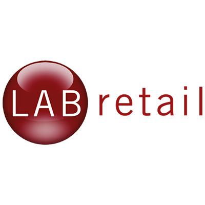 LAB retail